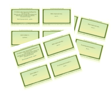 Worlds Best Meeting Ending.