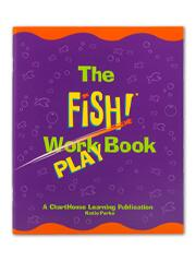 Make sure all your participants have a copy in hand of The FISH! Playbook. Allow them to prepare for FISH! Could we have as much fun as the fishmongers at Pike Place Fish?