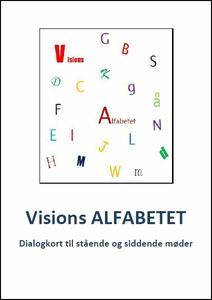 The Alphabet Game
