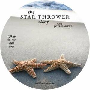 The Star Thrower Story