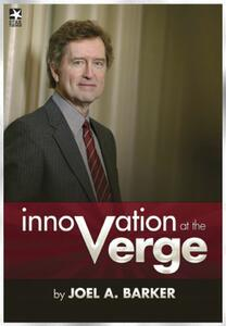 Innovation At The Verge