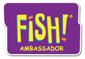FISH! Ambassador Training